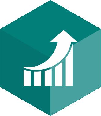 Continuous_process_improvement.png