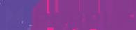 logo-intercity.png