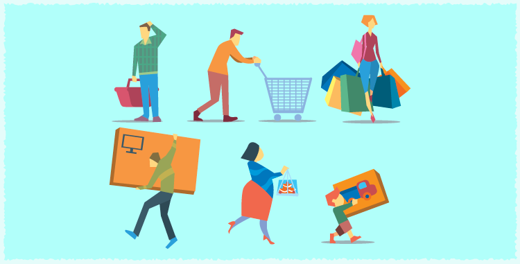 Consumer-Buying-Behavior-750x381.png
